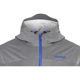 Marmot Eclipse Jacket Herre cinder